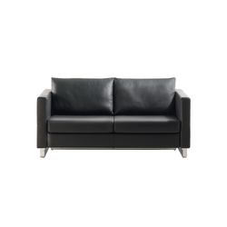 Intro Bettsofa | Schlafsofas | die Collection