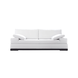 King Size Sofa-bed | Sofás-cama | die Collection