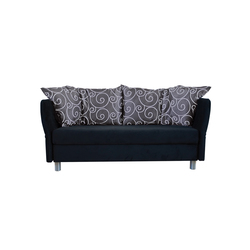 Luino Sofa-bed | Sofa beds | die Collection