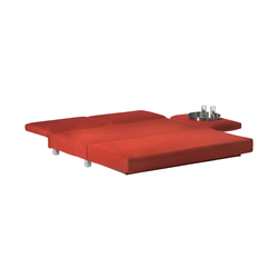 Giorgio Sofa-bed | Sofa beds | die Collection