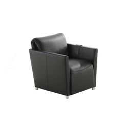 Kim Armchair | Fauteuils | die Collection