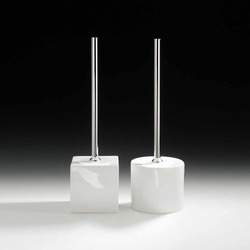 DW 5200_5100 | Toilet brush holders | DECOR WALTHER
