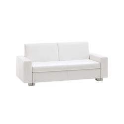 Minnie Sofa-bed | Divani letto | die Collection