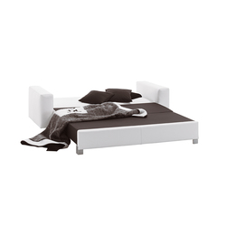 Minnie Sofa-bed | Sofás-cama | die Collection