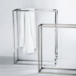 HT 45 | Towel rails | DECOR WALTHER