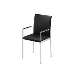 Olly 4 Chair | Sillas multiusos | die Collection