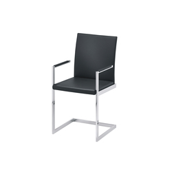 Olly FS Chair | Sillas multiusos | die Collection