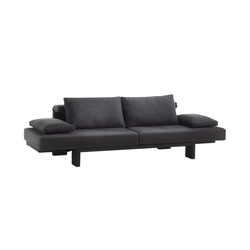 Scene Bettsofa | Sofa beds | die Collection