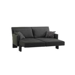 Scene Sofa-bed | Canapés-lits | die Collection