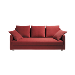 Sona Sofa-bed | Canapés-lits | die Collection
