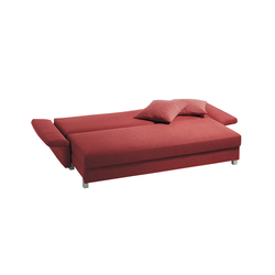 Sona Bettsofa | Schlafsofas | die Collection