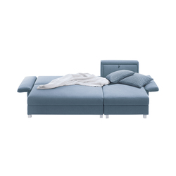Sona Suite | Sofa beds | die Collection