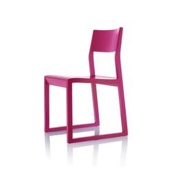 SCIZA | Restaurant chairs | Zilio Aldo & C
