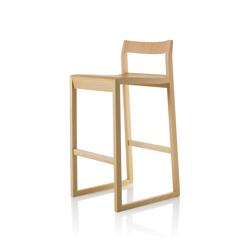 SCIZA Barstool | Bar stools | Zilio Aldo & C