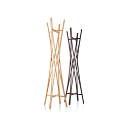 TRA | Coat racks | Zilio Aldo & C