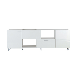 Stretch Sideboard | Sideboards / Kommoden | die Collection