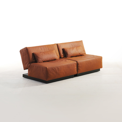 Tema Suite | Sofas | die Collection
