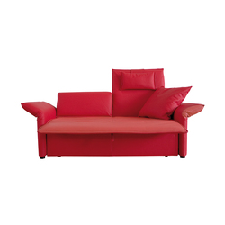 Tiara Bettsofa | Schlafsofas | die Collection
