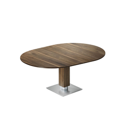 Todo Dining Table | Dining tables | die Collection