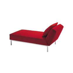 Twinset Liege | Chaise Longues | die Collection