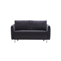 Vela Sofa-bed | Sofás-cama | die Collection