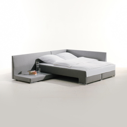 Vento Suite | Sofa beds | die Collection