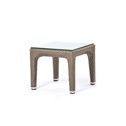 Altea handmade coffee table | Side tables | Varaschin