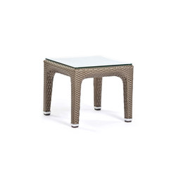 Altea side table | Side tables | Varaschin