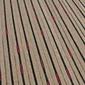 metrix | Rugs / Designer rugs | Lama Concept