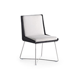 Avalon chair | Garden chairs | Varaschin