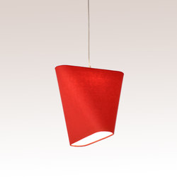 MnM Pendant | Suspended lights | Innermost