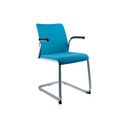 Eastside | Chaises | Steelcase