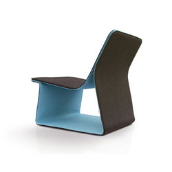 Plana |  | Feiz Design Studio