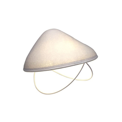 Shroom Light | General lighting | MIO