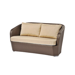 Gardenia poolside sofa | Sofás de jardín | Varaschin