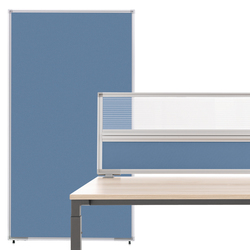Partitio | Partitions | Steelcase