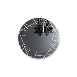 Segment Round | Specchi | Sovet
