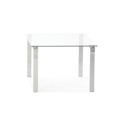 Bay | Lounge tables | Rossin