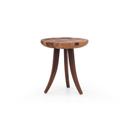 Puk | Tables d'appoint | Linteloo