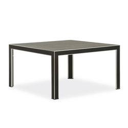 Plaza table | Dining tables | Varaschin