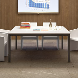 Yard | Meeting room tables | Martex