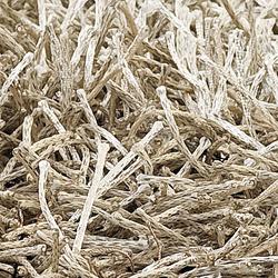 SG Granite Premium white & black | Rugs / Designer rugs | kymo