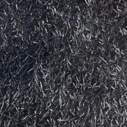 SG Polly Premium black | Rugs / Designer rugs | kymo