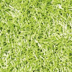 SG Polly Premium lime green | Rugs / Designer rugs | kymo