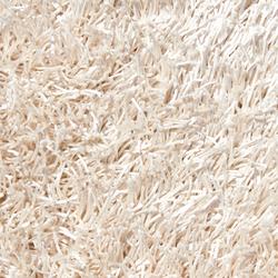 SG Polly Premium pearl white | Rugs / Designer rugs | kymo