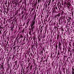 SG Polly Premium royal lilac | Alfombras / Alfombras de diseño | kymo