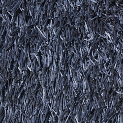 SG Polly solid grey | Rugs / Designer rugs | kymo