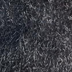 SG Polly black | Rugs / Designer rugs | kymo