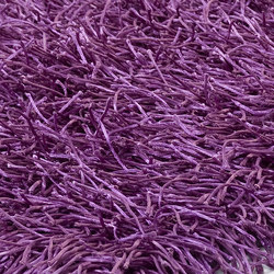 SG Polly Premium Outdoor royal lilac | Rugs / Designer rugs | kymo