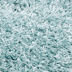 SG Polly Outdoor arctic blue | Rugs / Designer rugs | kymo